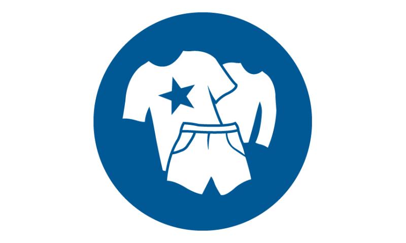 TFD Mayer - Sport- und Freizeitbekleidung
